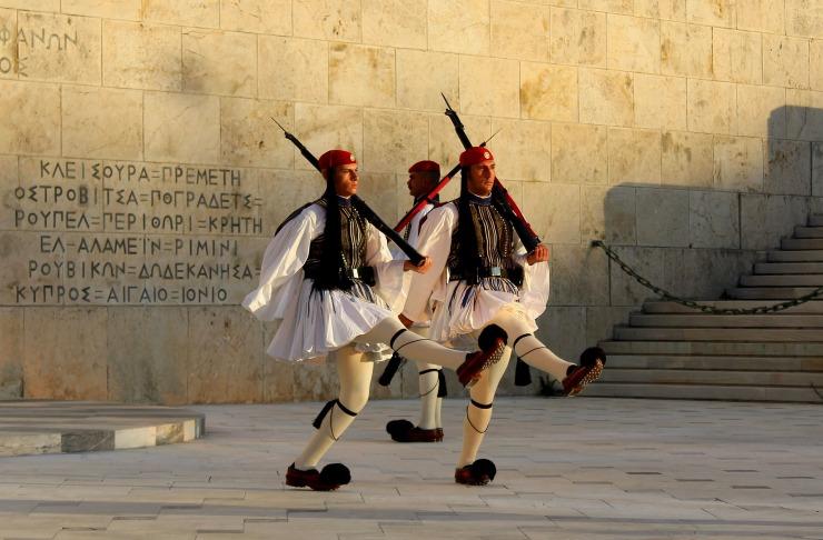 greek-national-guard-2911175_1920