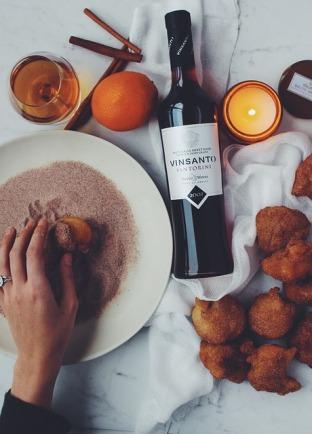 wine-1209796_640