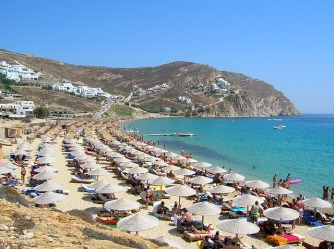 elias-beach-613437_640