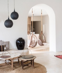 san-giorgio-mykonos-interior-design-reception-k-02-x2